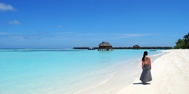 Die schönsten Urlaubsorte