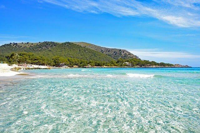 Mallorca Urlaub günstig mit Last Minute