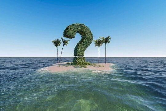 Wo Urlaub machen?