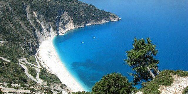 Kreta oder Rhodos