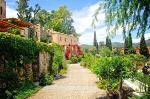 Urlaub Griechenland all inclusive