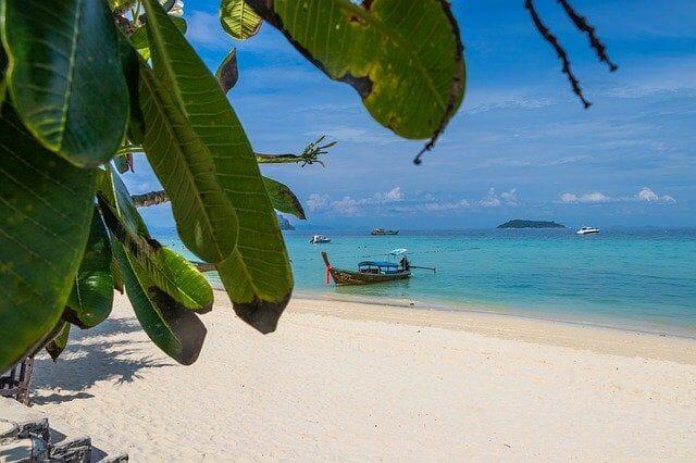 Urlaubstipps für Krabi
