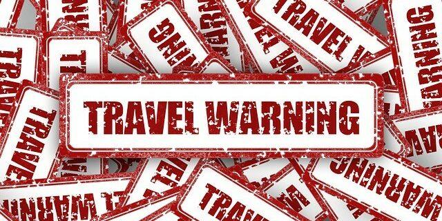 Gutscheine Statt Rückzahlpflicht Für Abgesagte Reisen