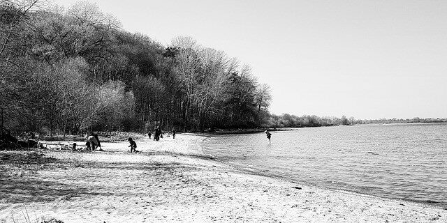 Wismar Strand