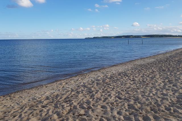 Flovt Strand