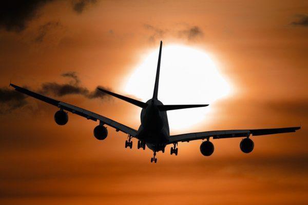 Für welche Zielgruppen ist das Flug Verfolgen geeignet?