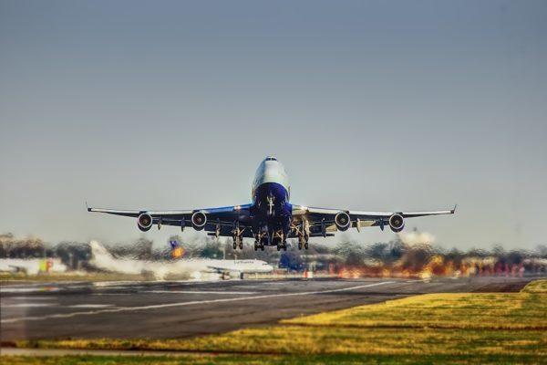 Tipps für die Flugverfolgung