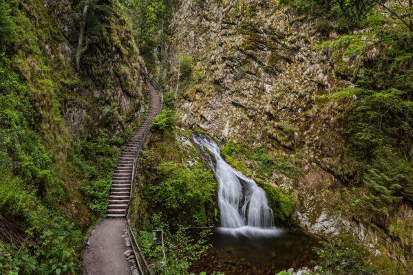 Lohnt sich die Reise zu den Allerheiligen?