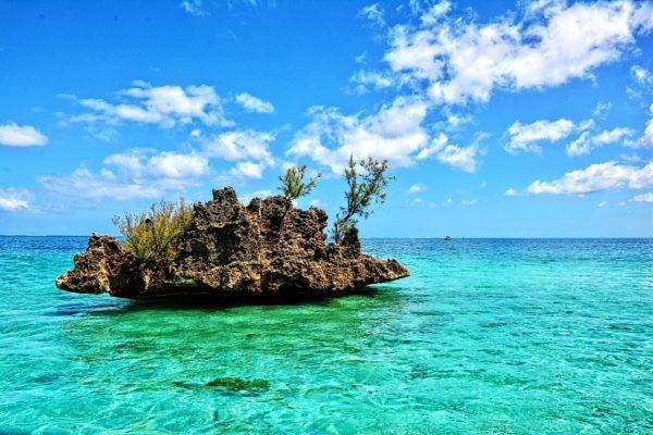 Die beste Reisezeit für den Urlaub auf Mauritius