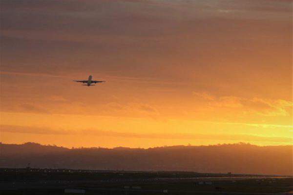 Ist Flightradar24 kostenlos?