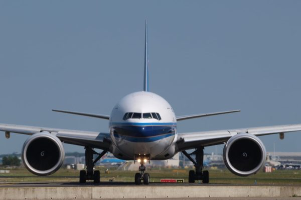 Was genau ist Flightradar24?