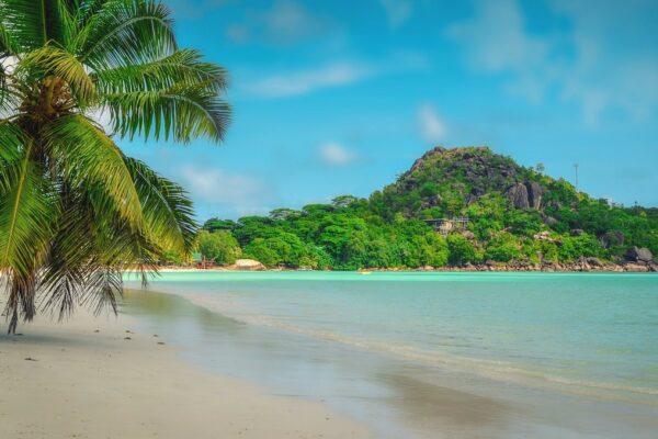 Beste Reisedauer für Seychellen