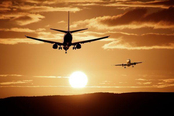 Für wenn lohnt sich die Flugverfolgung?