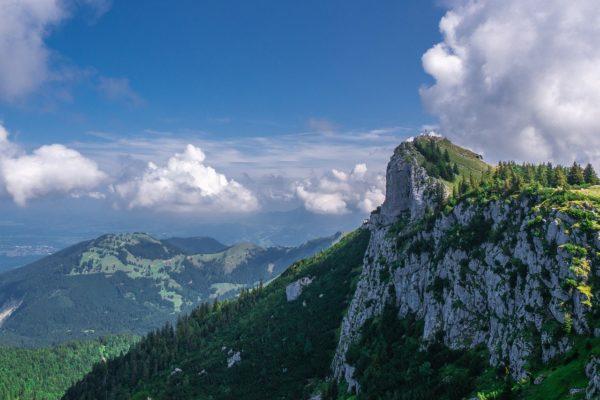 Highlights in Bayern und sehenswerte Orte