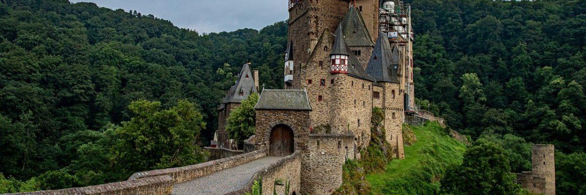 Urlaubstipps für den Urlaub in Deutschland