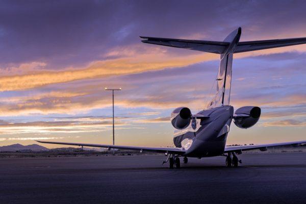 Welche Vorteile hat die Flugverfolgung mit dem Flugradar?