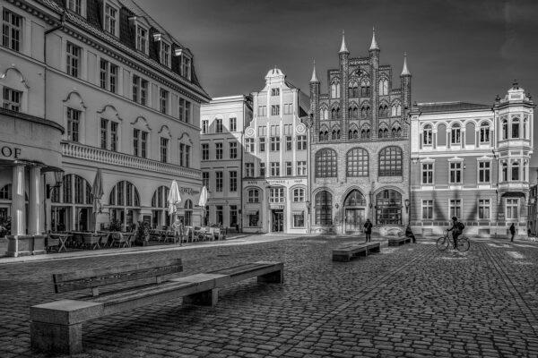 Alter Markt Marktplatz