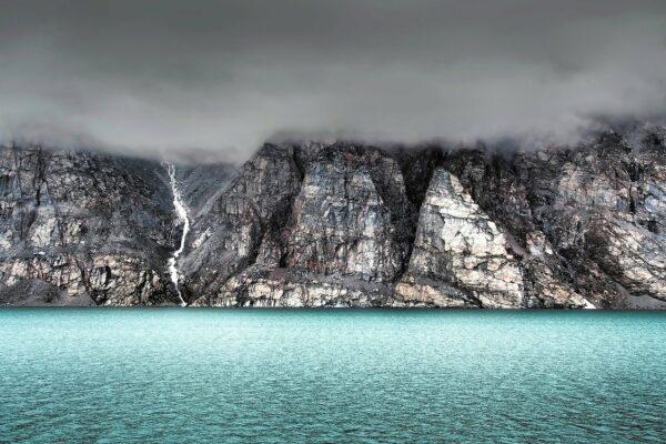 Baffin-Insel