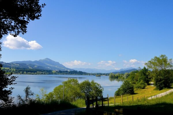 Rottachsee