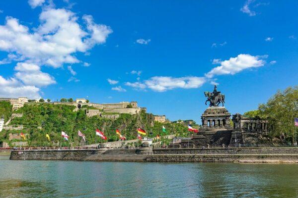 Tipps für den Besuch in Koblenz